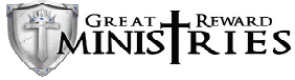 Great Rewards Ministries